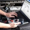 car_diagnostic_software_full_set