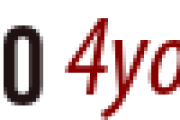 lenovo4you_logo