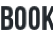 toughbook_logo
