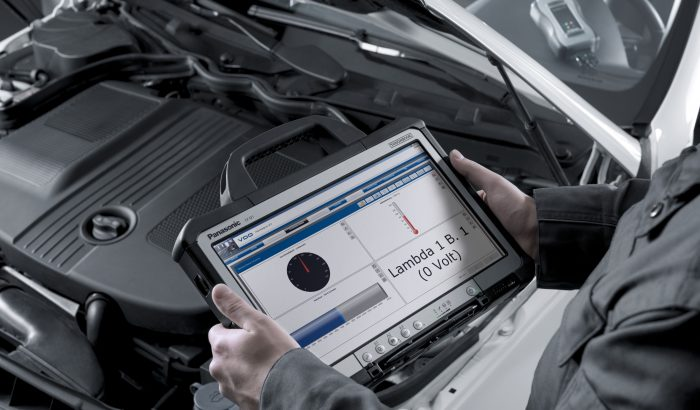 car-diagnostic-software