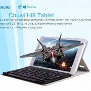 chuwi_hi8_tablet_windoes10