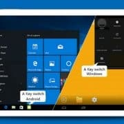 chuwi_hi8_windows10_tablet_android