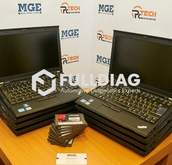 lenovo_x220_with_ssd-555x531