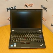 x220_lenovo_laptops_best_for_car_diagnostic_repair_shop