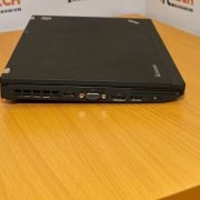 x220_lenovo_laptops_with_car_diagnostic_tool_software