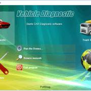 diagnostic_software_free