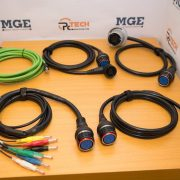 MB_star_cable_set